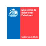Min Relaciones Exteriores de Chile